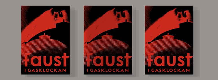 FaustGasklocka72