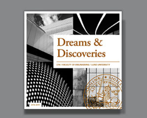 Dreams & Discoveries